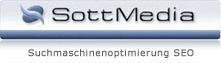 logo_sottmedia